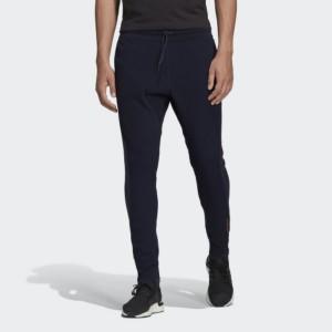 Pantalones Vrct Primeknit