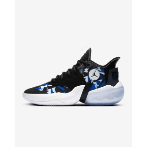 Zapatillas Nike Jordan React Elevation