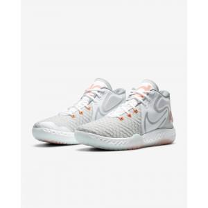 Zapatillas Nike KD Trey 5 VIII Naranja
