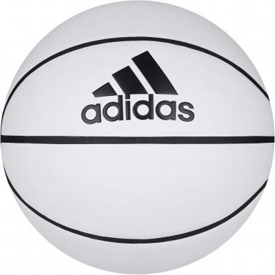adidas BLANK AUTO BALL