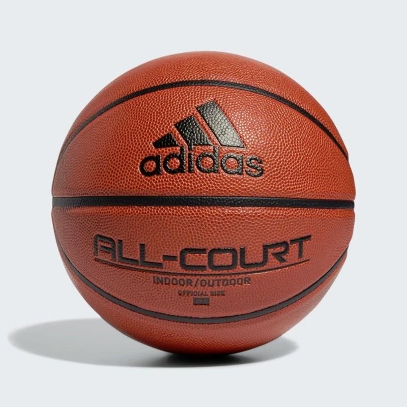 Balón Baloncesto All Court 2.0 Adidas