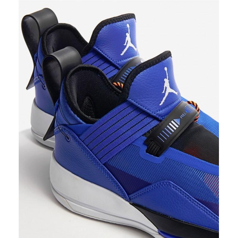 Zapatillas Jordan AIR JORDAN XXXIII SE