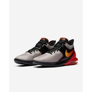Zapatillas Nike Air Max Impact