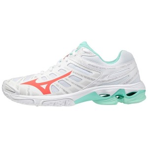 ZAPATILLAS MIZUNO WAVE VOLTAGE BALONMANO-VOLEY