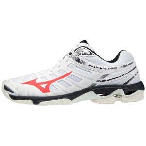 MIZUNO WAVE VOLTAGE ZAPATILLAS BALONMANO-VOLEY