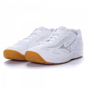 Cyclone Speed 3 Zapatillas balonmano-voley