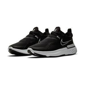 Zapatillas Nike React  Miller Shield