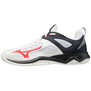 Mizuno Ghost Shadow, Zapatilla de Balonmano