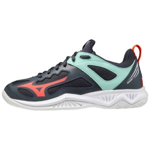 Mizuno Ghost Shadow mujer
