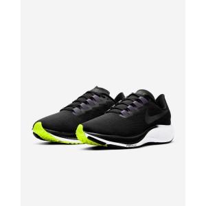 Zapatillas de running - Mujer Nike Air Zoom Pegasus 37