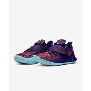 Zapatillas de baloncesto Kyrie Low 3