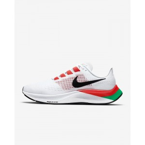 ZAPATILLAS RUNNING NIKE AIR ZOOM PEGASUS 37