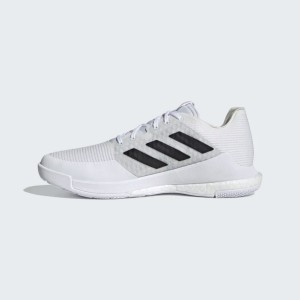 Zapatilla Adidas CrazyFlight Volleyball