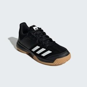 Zapatilla Adidas Ligra 6
