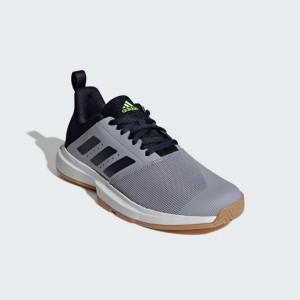 Zapatilla Adidas Essence Indoor