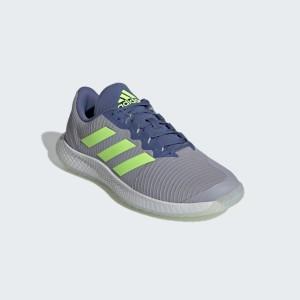 Zapatilla Adidas ForceBounce Handball