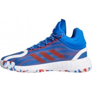 Zapatilla Adidas D Rose 11
