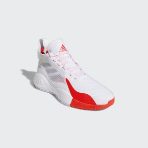 Zapatilla Adidas D Rose 773 2020