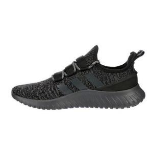 Zapatilla  Adidas Kaptir Running