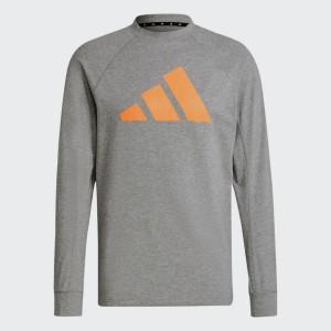 Sudadera Adidas Sportswear Lightweight