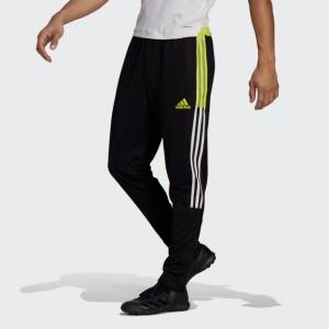 Pantalon Adidas Tiro