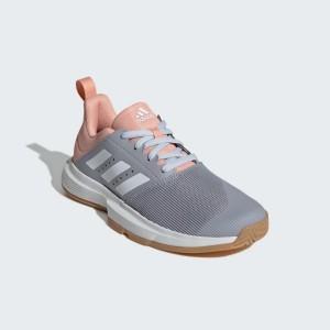 Zapatillas Adidas Essence Mujer
