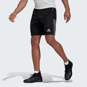 Pantalon Adidas corto Tiro