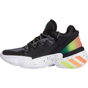 Zapatillas Adidas  Zapatillas DON ISUUE 2J