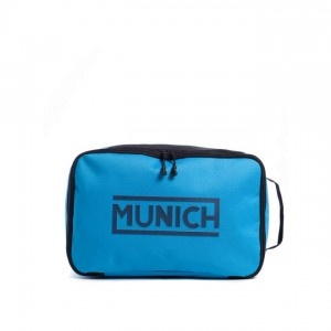 Zapatillero Munich Azul