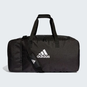 Bolsa Adidas Grande Tiro