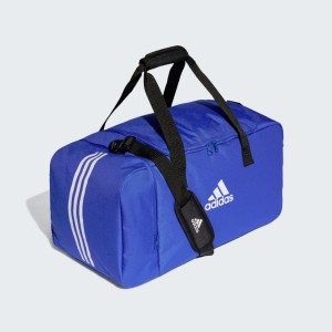 Bolsa Adidas Mediana Tiro