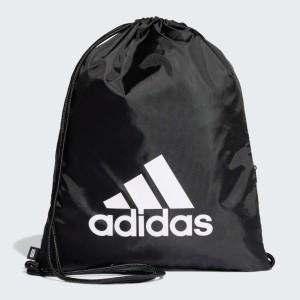 Mochila Saco Adidas