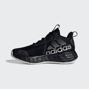Zapatillas Adidas OWNTHEGAME 2.0K