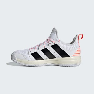 Zapatillas Adidas Stabil Jr