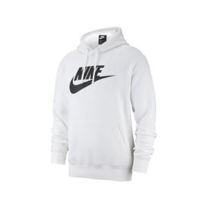 Sudadera Nike Sportswear Club