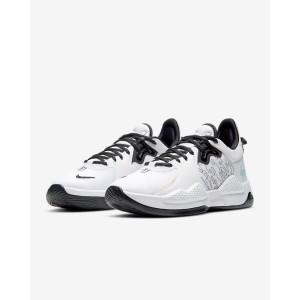 Zapatillas Nike PG5 Baloncesto