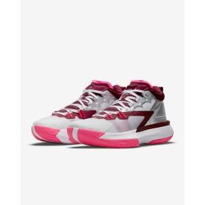 Zapatillas Jordan Zion 1