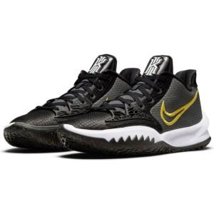 Zapatillas Nike Kyrie Low 4