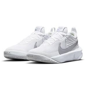 Zapatillas Nike Hustle