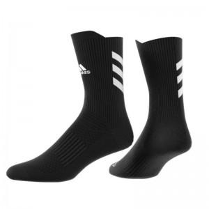 Calcetines Adidas Alphaskin Unisex