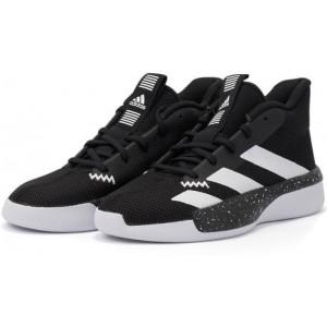 adidas Pro Next 2019 K, Zapatillas Baloncesto Infantil Unisex