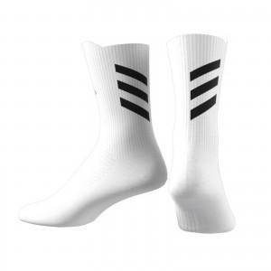 Calcetines Adidas Alphaskin