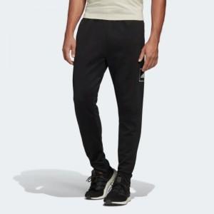3-Stripes Pantalon  ADIDAS