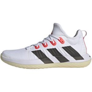 Zapatillas Adidas Stabil Next Gen Primeblue