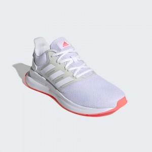 Zapatillas Adidas Runfacon
