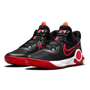 "Zapatilla Nike KD TREY 5 IX ""Bulls"" Baloncesto"