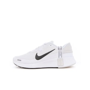 Zapatillas Nike Reposto Blanco