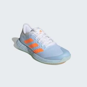 Zapatillas Adidas Adizero FastCourt