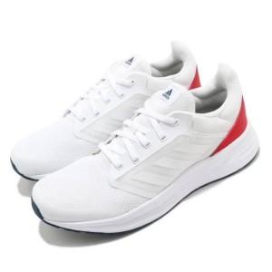 Zapatillas Adidas Running Galaxy 5