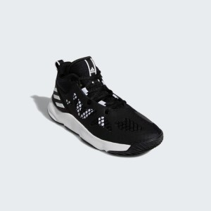Zapatillas Adidas Baloncesto Pro N3XT 2021
